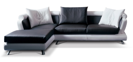 sofa_intesa_02