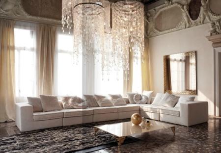 sofa_maxim_01