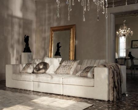 sofa_maxim_02