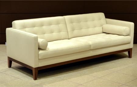 sofa_mid_century_01