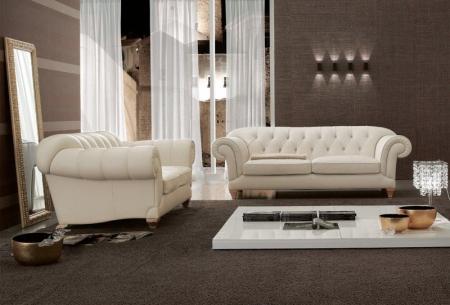 sofa_monte_carlo_01
