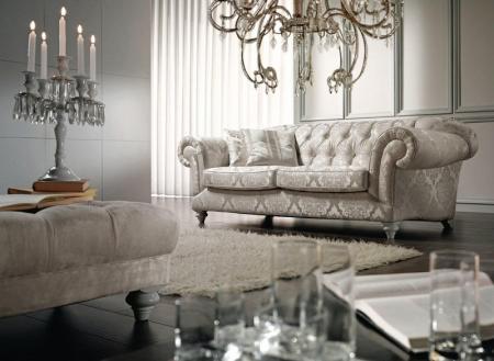 sofa_monte_carlo_02