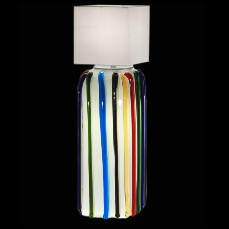 table_lamp_miami_01