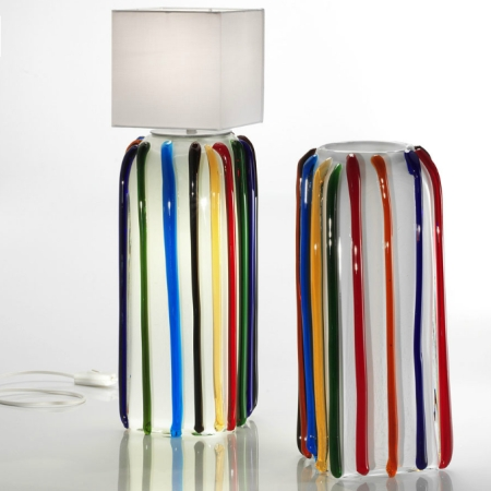 table_lamp_miami_02