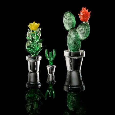 vase_fiore_di_cactus_01