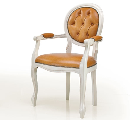 venezia_dining_chair_0205A_01