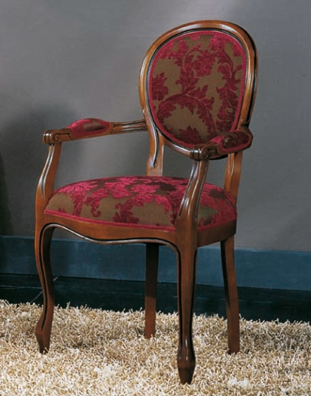 venezia_dining_chair_0205A_02