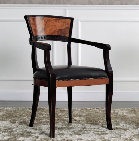 venezia_dining_chair_0283A_03