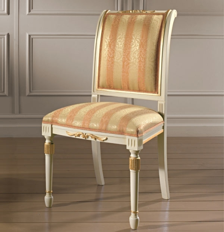 venezia_dining_chair_0382S_01