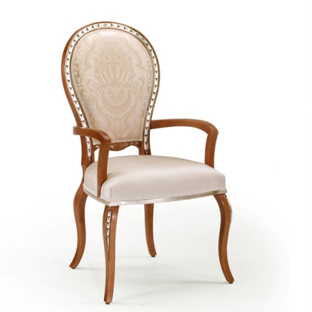 venezia_dining_chair_0481A_01