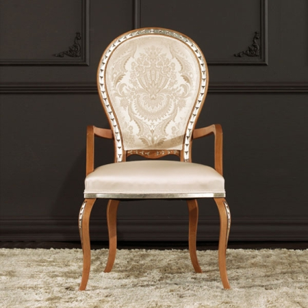 venezia_dining_chair_0481A_02