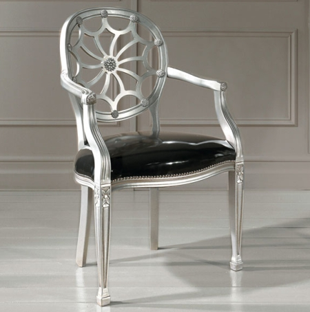 venezia_dining_chair_0706A_02