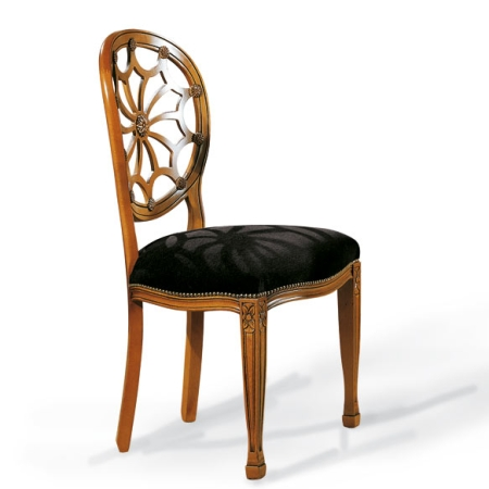 venezia_dining_chair_0706S_01