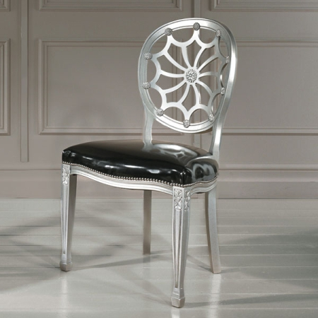venezia_dining_chair_0706S_02