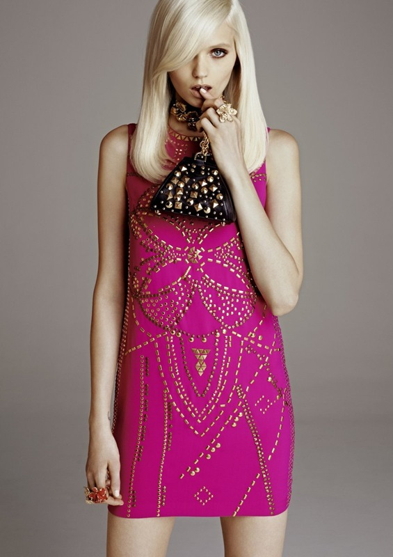 copy-of-versace-for-hm-womens-fashion-clothing-2
